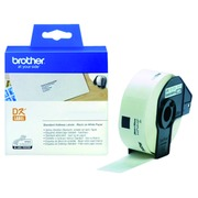 Thermische etikettenprinters Brother