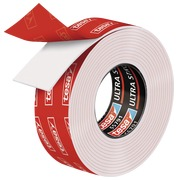Double-sided tape extra strong TESA