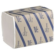 Napkins Lotus 29 x 30 cm 2 layers - pack of 1000