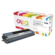 Toner Armor Owa compatibel Brother TN325 zwart voor laserprinter