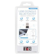 USB dongel Bluetooth Integral