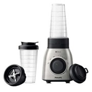 Philips Viva Collection HR3554 - blender