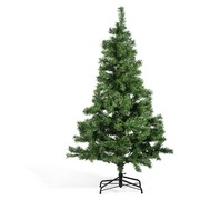 Artificial pinetree Canadian - 180 cm