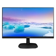 Philips V-line 243V7QDSB - LED-monitor - Full HD (1080p) - 24