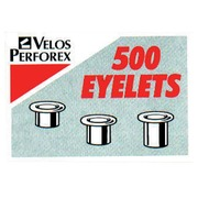EN_B.500 RIVETS 3MM NO.1 VELOS