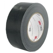 EN_3M DUCT TAPE 1900 50MMX50M NO