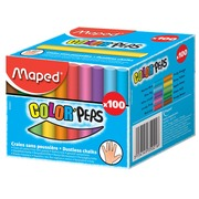 EN_CRAIES ASSORTIES MAPED BTE 100