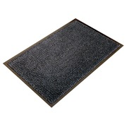 Floortex deurmat Doortex Ultimat, ft 60 x 90 cm