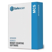 Software Safescan MCS