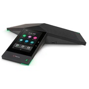 Audio system for meetings Polycom RealPresence Trio 8500