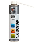 Air duster T'nB 400 ml