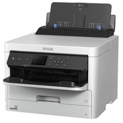 Epson WorkForce Pro WF-M5299DW - printer - monochroom - inktjet