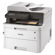Brother MFC-L3750CDW - multifunctionele printer - kleur