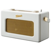 Roberts Revival iStream 3 - DAB portable radio - USB-host