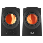 Loudspeakers Ark 2.0 6W black/bronze
