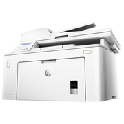 HP LaserJet Pro MFP M227sdn - multifunctionele printer - Z/W