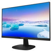 Philips V-line 273V7QJAB - LED monitor - Full HD (1080p) - 27