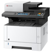 Kyocera ECOSYS M2735dw - multifunction printer - B/W