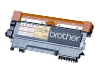 TN1050 BROTHER DCP1510 TONER BLACK (TN-1050)