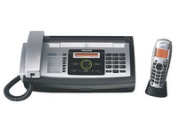 Fax Philips Magic 5 Eco Voice Dect