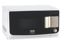 Microwave oven Delonghi 1050 W - model MW20