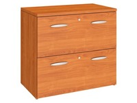 Low cabinet Excellens