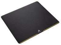 CORSAIR Gaming MM200 Standard Edition - muismat