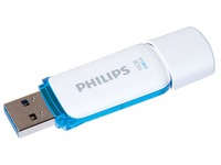USB-sleutel Philips Snow USB 3.0 16 GB