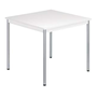 Squared canteen tables KLASS